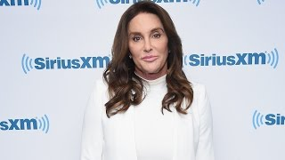 Caitlyn Jenner Reveals She and Khloe Kardashian Haven