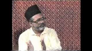 Ruhani Khazain #90 (Lecture Ludhiana) Books of Hadhrat Mirza Ghulam Ahmad Qadiani (Urdu)