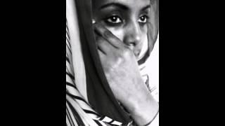 የሰላም አሳዛኝ እውነተኛ ታሪክ - The True Sad Story of Selam