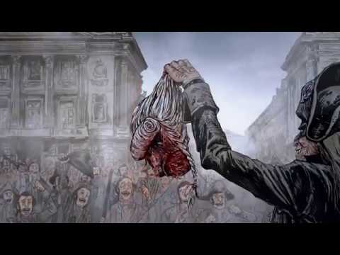 Assassin's Creed ปฏิวัติฝรั่งเศส 1789 แบบย่อ