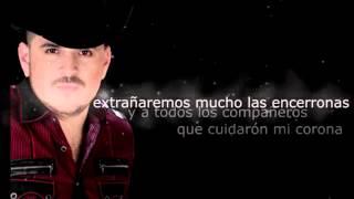JUAN IGNACIO(KARAOKE)-EL KOMANDER 2013-ELKOMANDER.COM