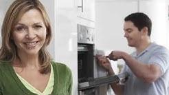 Best Sierra Vista AZ Home Appliance Repair Service