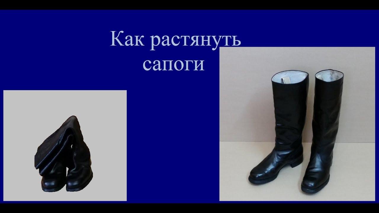 Белвест — это комфортная и надежная обувь из натуральной кожи!. Классика и актуальные решения, летние, зимние и демисезонные коллекции, для.
