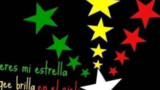 Big Mountain - Baby, te quiero a ti (Spanish Version)