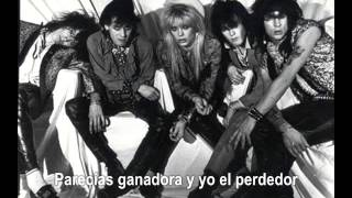 Banda: Hanoi Rocks Álbum: Bangkok Shocks, Saigon Shakes, Hanoi Rock...