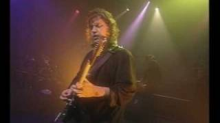 Marillion - Easter (Live)