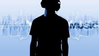 Dj Aryo ft Eric ( Sound Of United )