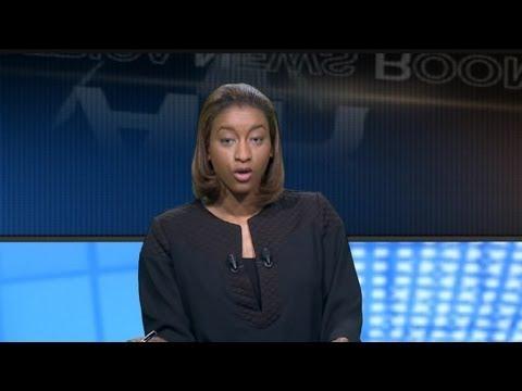 AFRICA NEWS ROOM • Cameroun, Société : CAMEROUN: Les églises de réveil