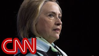 Hillary Clinton: Trump's separation defense is an outright lie