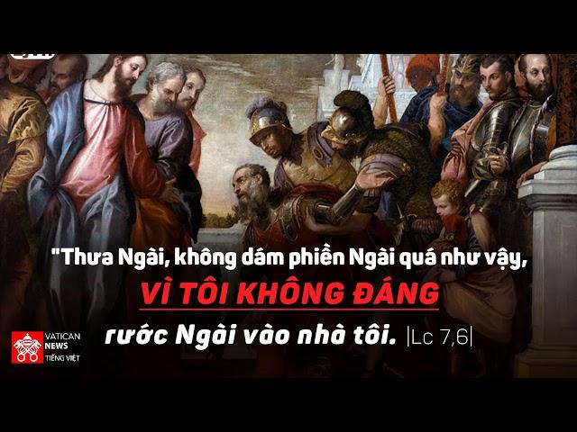 Đài Phát Thanh Vatican thứ hai 16.09.19