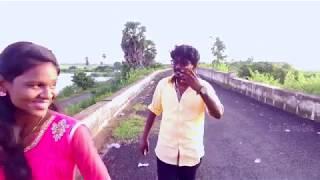 Sillaakki Gana Song | Gana Sudhakar | DJ Cine Comedy
