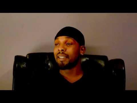 Yung Stef Interview