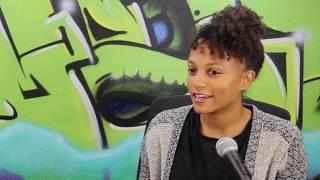 Community Corner - #BlackGirlMagic Meet Margaret Knight, she is an Architect, Designer, & Activist.