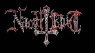 Nachtblut - Alles nur geklaut