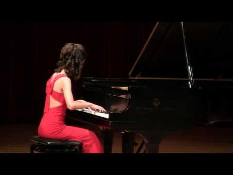 Suzuki Piano Book 5 - Waltz in A Minor, Op. Posthumous, Chopin