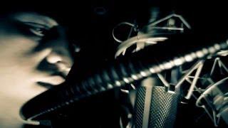 Rap Maroc 2013   Master.S-9 -7ROF ZAN9A -   Rap Tanger