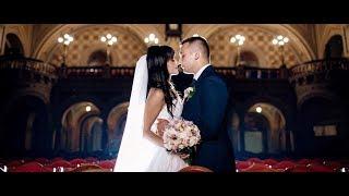 LIFEMEMORY.TV Свадебное видео Одесса, Видеограф на свадьбу Одесса, Ресторан Ренессанс Одесса