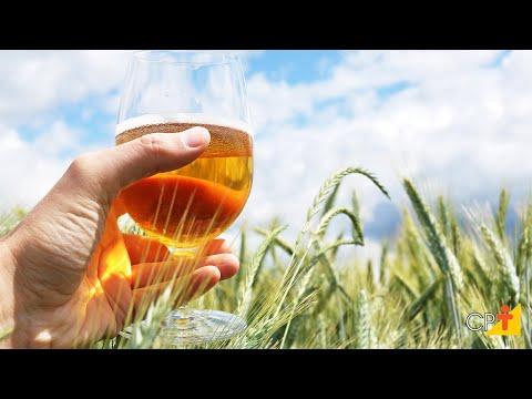 Clique e veja o vídeo Moagem dos Grãos - Curso Como Montar uma Microcervejaria e Produzir Cerveja Artesanal