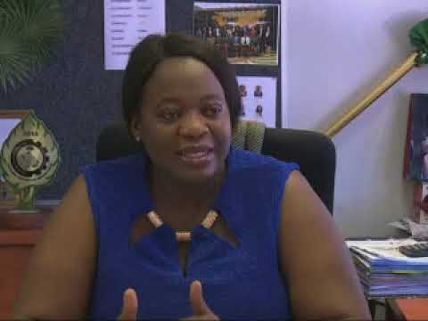 Windhoek municipal services to be disconnected for unpaid accounts - NBC
