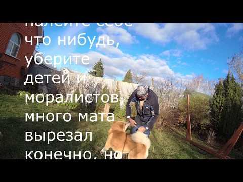 ЮМЗ экскаватор,Описание проблем и ремонт сцепления, I серия/