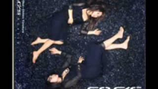 r.o.r/sとは、reflection of renaissance/sounds 1st Album 「dazzle」 ...