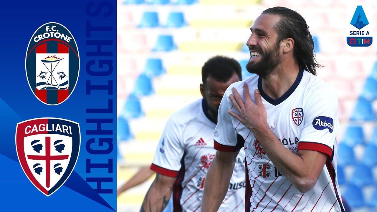 Napoli 2 0 Benevento Mertens And Politano S Goals Enough To Win At Benevento Serie A Tim Youtube