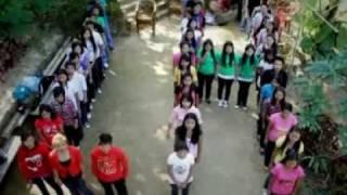 Yeshu Masih tere jaisa Hai koii - LH Hindi School
