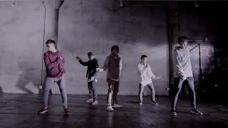 三浦大知 (Daichi Miura) / Look what you did -Choreo Video-