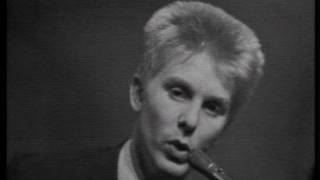 Joe Brown & The Bruvvers - It Only Took A Minute - 1962