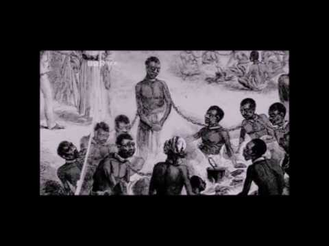 Black People Before Slavery Euorpeans Takeover Africa