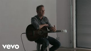 Chris Tomlin - Resurrection Power (Song Story)