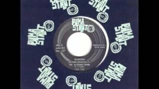 Beathoven - The Funky Devastate Pt.2 (DJ Format Remix) (Instrumental)