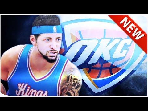 Баскетбол онлайн — смотрите матчи NBA, Чемпионатов Европы