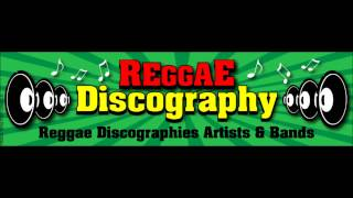 """ReggaeDiscography """"Official Tune!"""" - (Official Video)"""