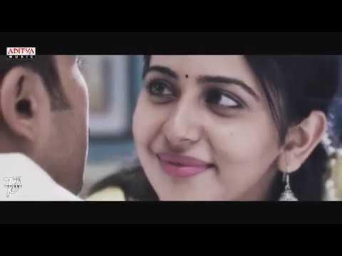 Kumbakonam  Vethala | Whatsapp Status | M.K [Gana Music]