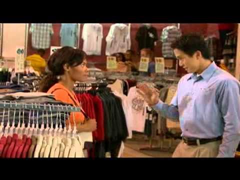 Customer Service Training Video - WAYMISH