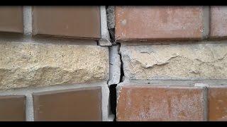 Монолитный дом: варианты строительства, плюсы и минусы (видео)