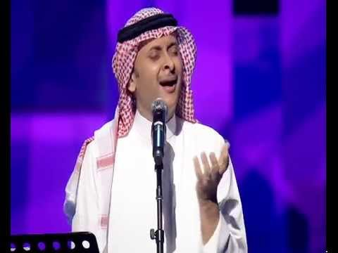 #7 Abdul Majeed Abdullah - Leh Tetlob - Dubai 2014 | ج 7 عبد المجيد عبدلله - ليه تطلب - دبي 2014
