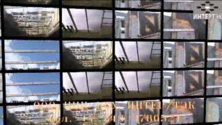 Усиление деревянной балки.flv(Усиление конструкций углеволокном,усиление углеволокном жби,усиление углеволокном жбк,усиление углеволо..., 2011-08-08T05:53:32.000Z)