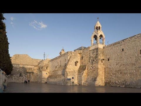बेतलेहेम में मसीह के जन्म का रहस्य   Sachin Clive   A Must Watch Message