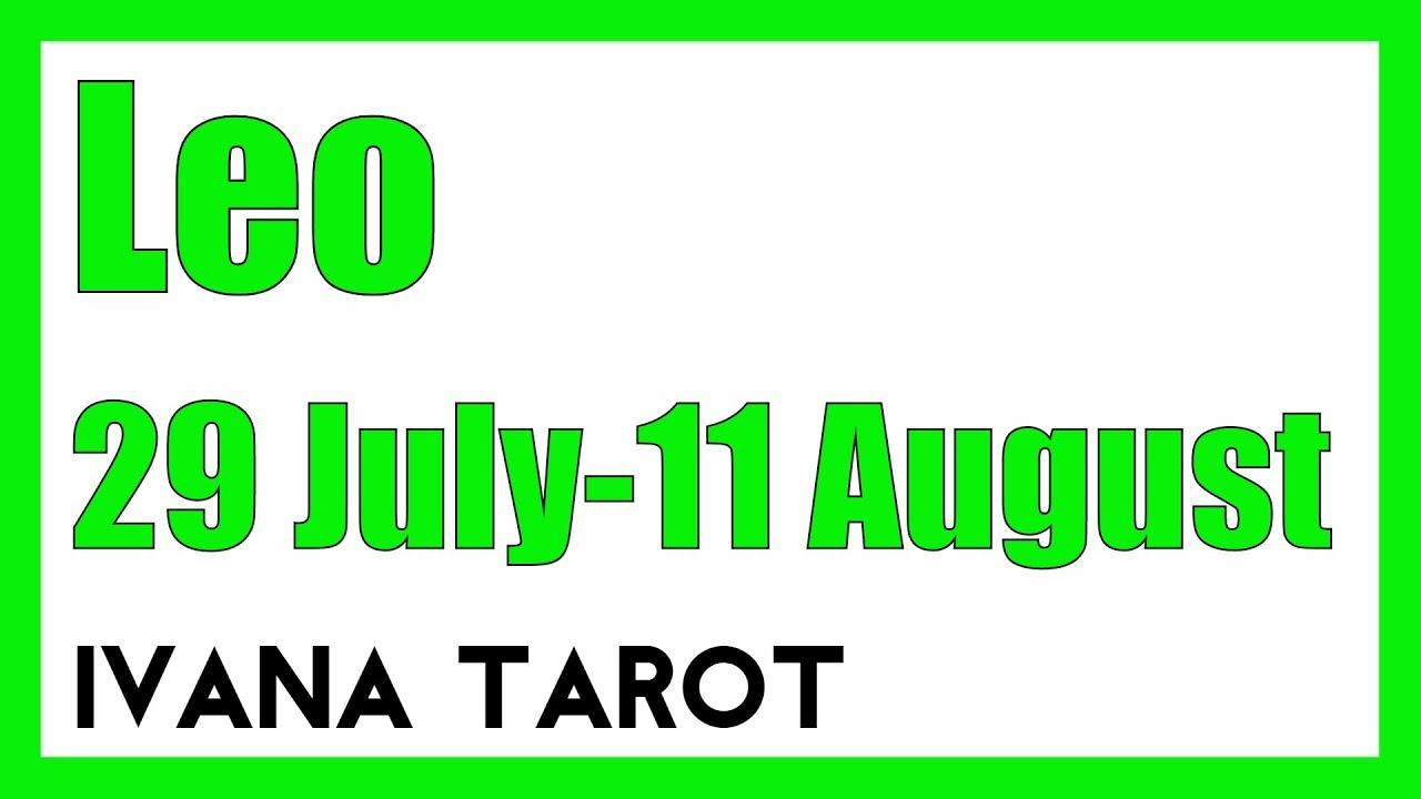 Aries daily career horoscope - 9 October 12222