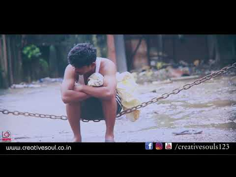 देवाक काळजी रे | Dewak Kalaji Re | full Song | Ajay Gogavale | Vijay Gavande | Redu Marathi Movie