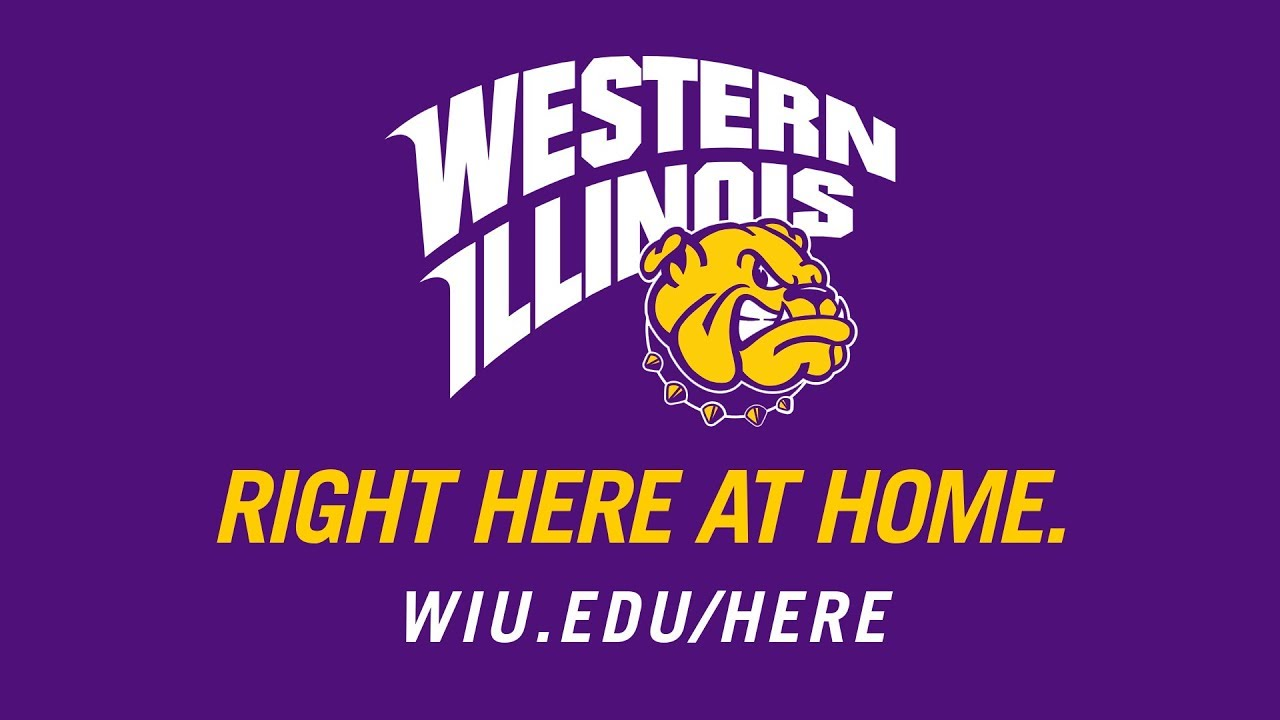 Macomb Wiu Campus Map on wiu quad cities campus, wiu moline campus, wiu campus map, wiu campus recreation,