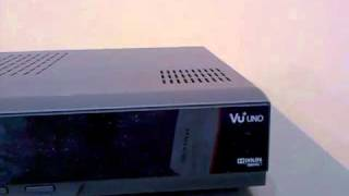 Download Video vu uno - Satmultimedia.tv MP3 3GP MP4