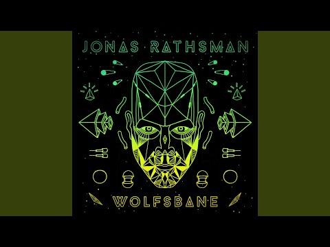 Wolfsbane (Extended Mix)
