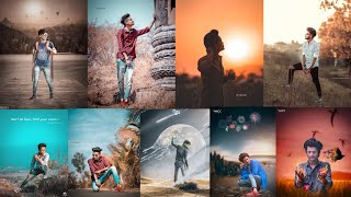 CB Background Full HD For 2019 Download For Free Backgrounds