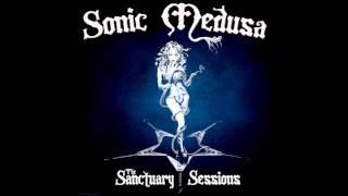 Sonic Medusa - Wolf