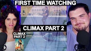 Bang Bang - PART 9 - CLIMAX PART 2! - Hrithik Roshan, Katrina Kaif