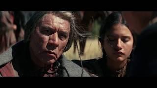 HOSTILES – A Film By Scott Cooper