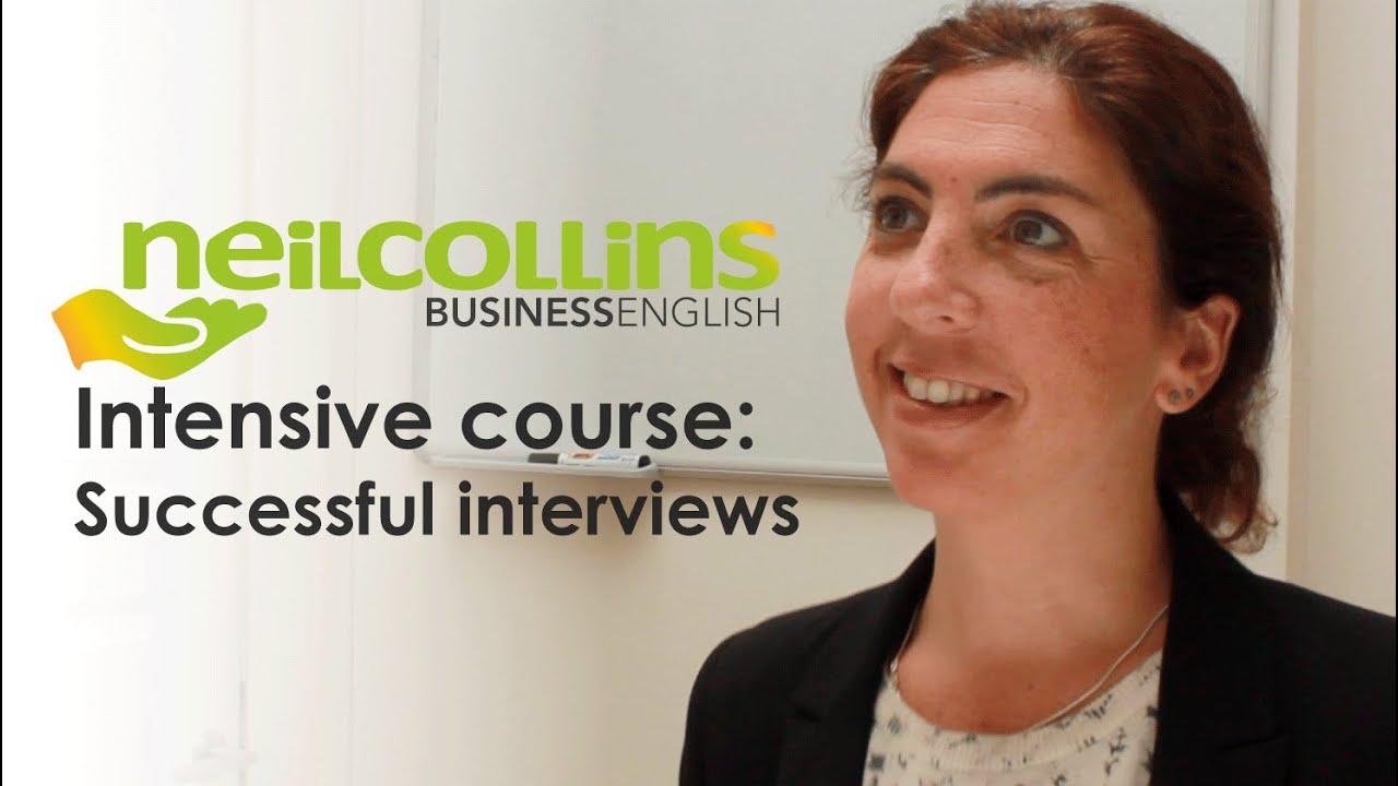 bewerbungsgespräch kurs auf englisch was kann man lernen bewerbungsgespräch kurs auf englisch was kann man lernen successful interviews training course